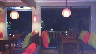 Foto 3 - Interior di RM Bumi Nini oleh Rinni Kania