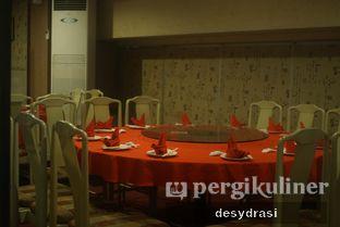 Foto 10 - Interior di Imperial Chinese Restaurant oleh Desy Mustika