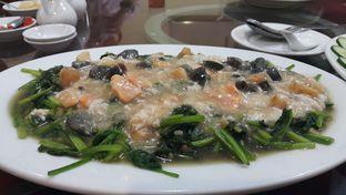 Foto 8 - Makanan(pocay 3 rasa) di Gunung Mas oleh Evelin J