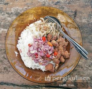 Foto review Warung Popoki oleh Selfi Tan 1