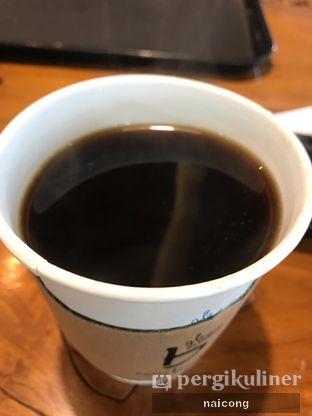 Foto 4 - Makanan di Caffe Bene oleh Icong