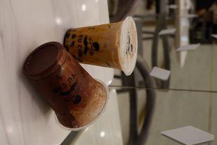 Foto review Yu Cha oleh yudistira ishak abrar 5