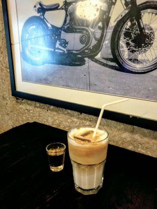 Foto 3 - Makanan di San9a Coffee oleh Ika Nurhayati