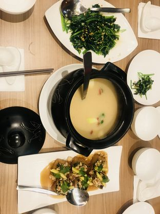 Foto 4 - Makanan di The Grand Ni Hao oleh umgracias