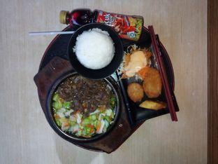 Foto 3 - Makanan di Gokana oleh Chris Chan