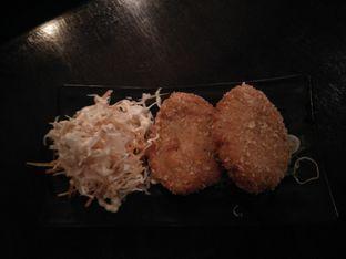 Foto 5 - Makanan di Udonku oleh thomas muliawan
