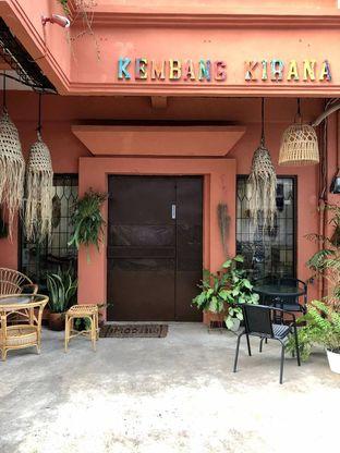 Foto review Kembang Kirana oleh kdsct 7