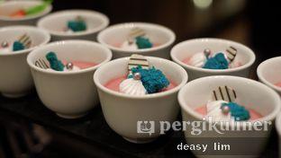 Foto 26 - Makanan di OPEN Restaurant - Double Tree by Hilton Hotel Jakarta oleh Deasy Lim