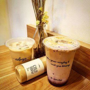 Foto - Makanan di Evlogia Cafe & Store oleh Eric  @ericfoodreview