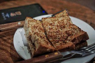 Foto 1 - Makanan di Roti Gempol oleh Fadhlur Rohman
