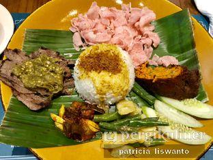 Foto 2 - Makanan di Marco by Chef Marco Lim oleh Patsyy