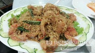 Foto 9 - Makanan di Golden Leaf oleh Ladyonaf @placetogoandeat