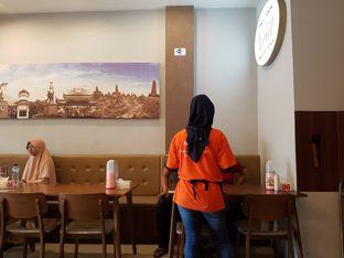 Foto review Ayam Goreng Ninit Magelang oleh Andry Tse (@maemteruz) 5