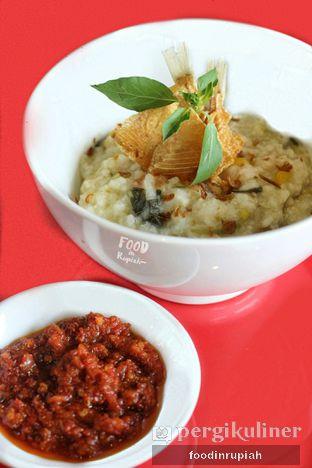 Foto review Redbox Manadonese Food By BOX Inc. oleh foodinrupiah 2