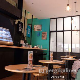 Foto 8 - Interior di Escape Now oleh Darsehsri Handayani