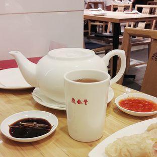 Foto 2 - Makanan di Din Tai Fung oleh Yulia Amanda