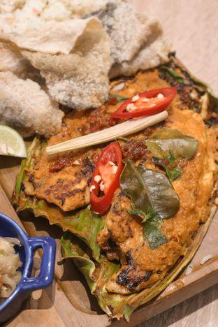 Foto 9 - Makanan di Fish & Co. oleh thehandsofcuisine