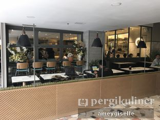 Foto review Devon Cafe oleh Hungry Mommy 11