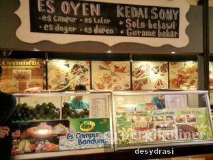Foto 2 - Interior di Es Oyen oleh Makan Mulu