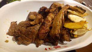 Foto 6 - Makanan di Born Ga oleh Jocelin Muliawan