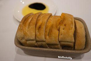 Foto 1 - Makanan di Bistecca oleh Stellachubby