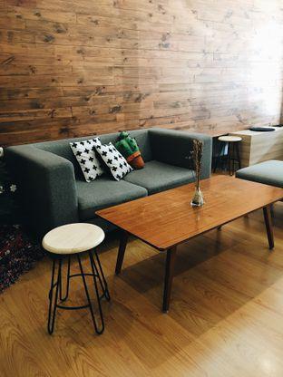 Foto 4 - Interior di Coffeegasm oleh inggie @makandll