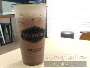 Foto review Sharetea oleh Kuliner Sama Agam 1