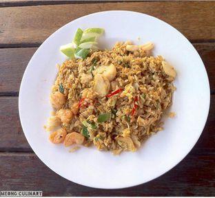 Foto - Makanan di Solaria oleh Meong Culinary