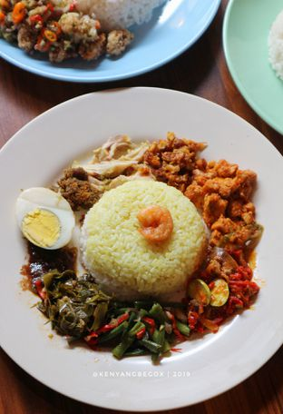 Foto 4 - Makanan di Tokito Kitchen oleh @kenyangbegox (vionna)