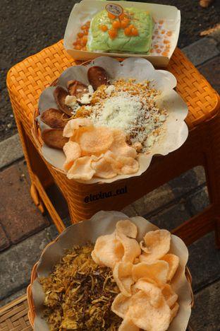 Foto 3 - Makanan di Cicidutz oleh Levina JV (IG : @levina_eat & @levinajv)