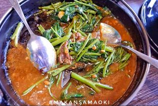 Foto 5 - Makanan di Golden Chopstick oleh @makansamaoki