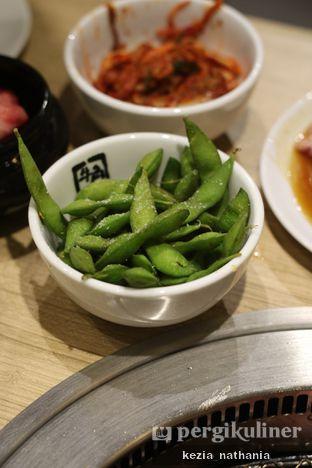 Foto 3 - Makanan di Gyu Kaku oleh Kezia Nathania