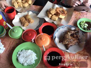 Foto 5 - Makanan di Tahu Pong Semarang oleh Tiny HSW. IG : @tinyfoodjournal