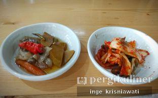 Foto 2 - Makanan di Noodle King oleh Inge Inge
