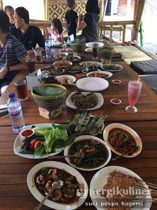 Foto 29 - Makanan di Rumah Air oleh Suci Puspa Hagemi