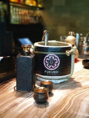 Foto 8 - Makanan di Fukuro oleh Ken @bigtummy_culinary