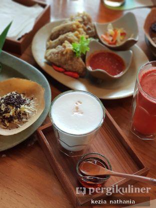 Foto 9 - Makanan di Tekote oleh Kezia Nathania