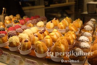 Foto 6 - Makanan di Omija oleh Darsehsri Handayani
