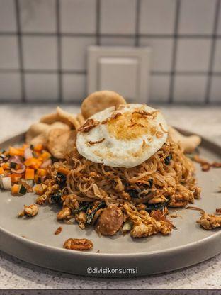 Foto 1 - Makanan di Twin House oleh IG: divisikonsumsi