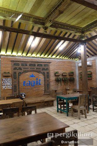 Foto review Ragil Coffee & Roastery oleh Darsehsri Handayani 6