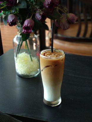 Foto 3 - Makanan di Ghawil Cafe & Coffee oleh Ika Nurhayati