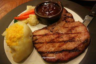 Foto 1 - Makanan di The Meat Company Carnivor oleh Laura Fransiska