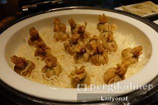 Foto 31 - Makanan di Habitat - Holiday Inn Jakarta oleh Ladyonaf @placetogoandeat
