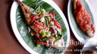 Foto 17 - Makanan di Sepiring Padang oleh Jessica Sisy
