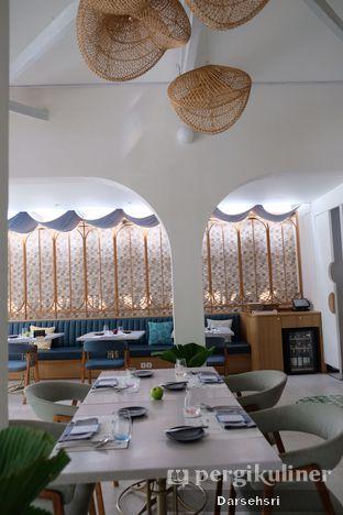 Foto 10 - Interior di Txoko oleh Darsehsri Handayani