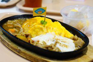 Foto 3 - Makanan di Sunny Side Up Express oleh Nanakoot
