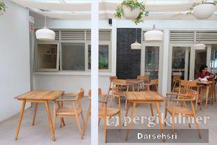 Foto 4 - Interior di Pipe Dream oleh Darsehsri Handayani