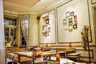 Foto review Nanny's Pavillon oleh Fadhlur Rohman 8