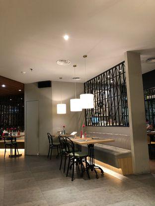 Foto 3 - Interior di Maison Tatsuya oleh Mitha Komala