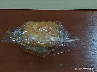 Foto 5 - Makanan di Michelle Bakery oleh Alvin Johanes